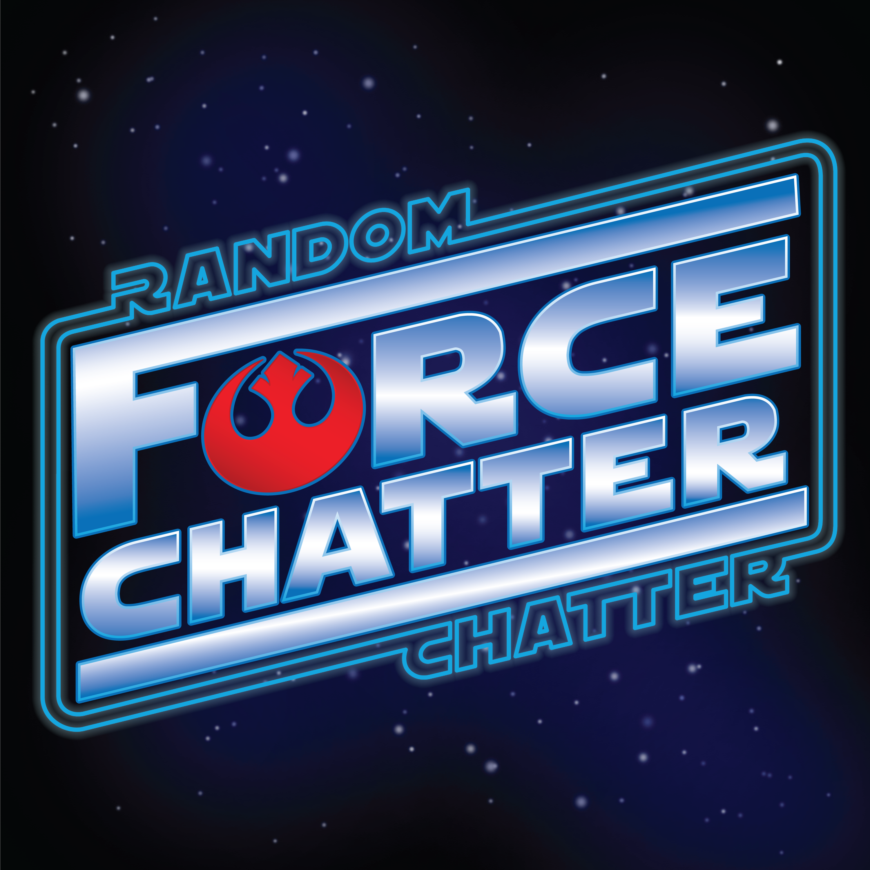ForceChatter