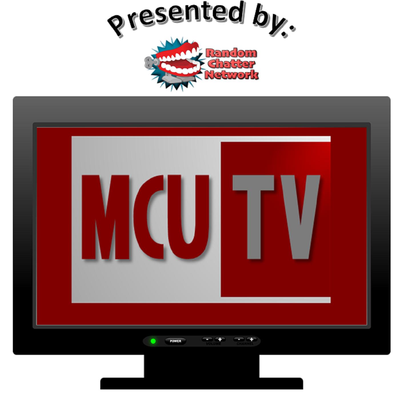 MCU TV