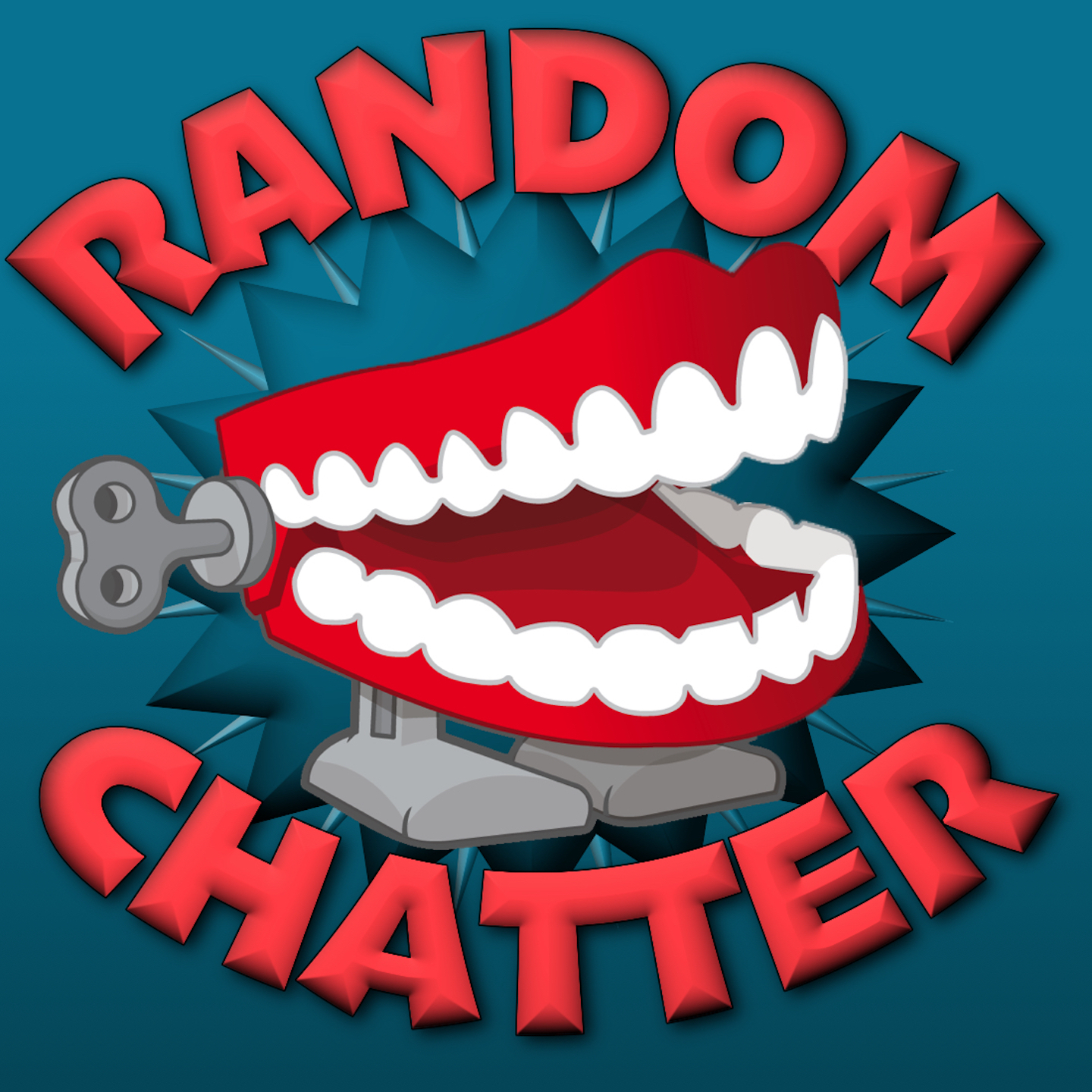RandomChatter Podcast Network