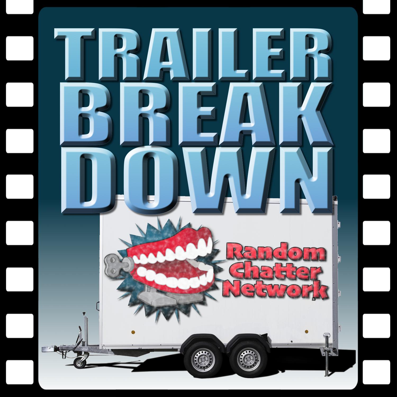 Trailer Breakdown