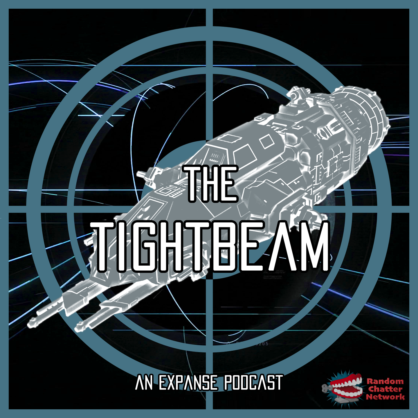 The Tightbeam | RandomChatter Network