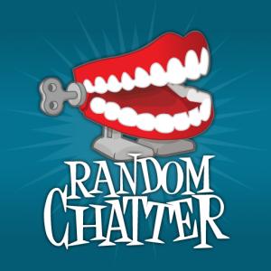RC_Logo_512