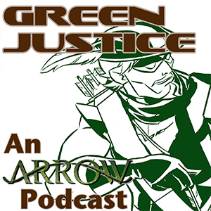 logo_GreenJustice_300