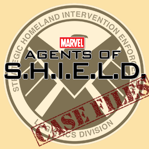 logo_SHIELD_300