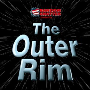 Outer Rim Horiz