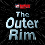 Outer Rim #89: Attack of the Andrea