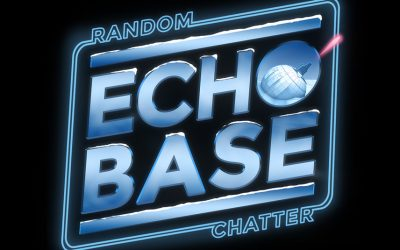 EB 217: Virtual Batuu and Jedi Temple Challenge