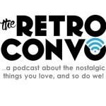 The Retro Convo, Top 5 Arcade Games