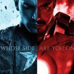 REVIEW: Captain America: Civil War
