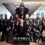 X-Men: Apocalype