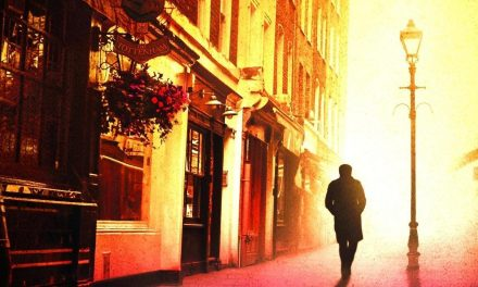 Review: Career of Evil by Robert Galbraith (Cormoran Strike #3)