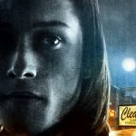 Review: Mr. Monster by Dan Wells (John Cleaver #2)