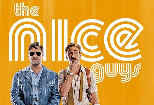 The-Nice-guys-teaser-movie-poster-UK-ent