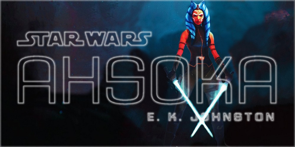 Star Wars: Ahsoka (A Roundtable Review)