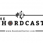 ChordCast Update: We've Moved!