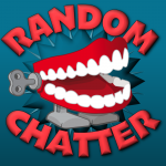RandomChatter #148: Catching Up