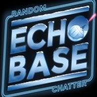 echobase2