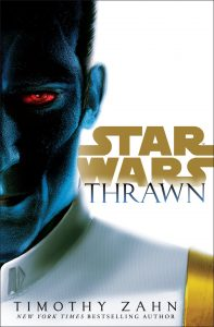 star-wars-thrawn-novel-2017