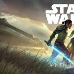 The (Opinionated) Essential Guides to Animated Star Wars, by Josh Sosa