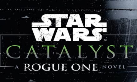 Star Wars: Catalyst (A Roundtable Review)