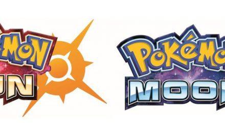 My Thoughts on Pokemon Sun & Moon