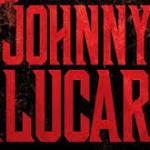 Anno Dracula: Johnny Alucard, by Kim Newman