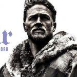 King Arthur: Legend of the Sword & Rebel Rising