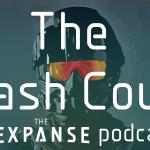 Crash Couch #18: VFX Crew Interview