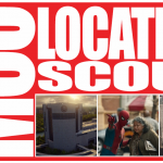 MCU: Location Scout – County Hospital