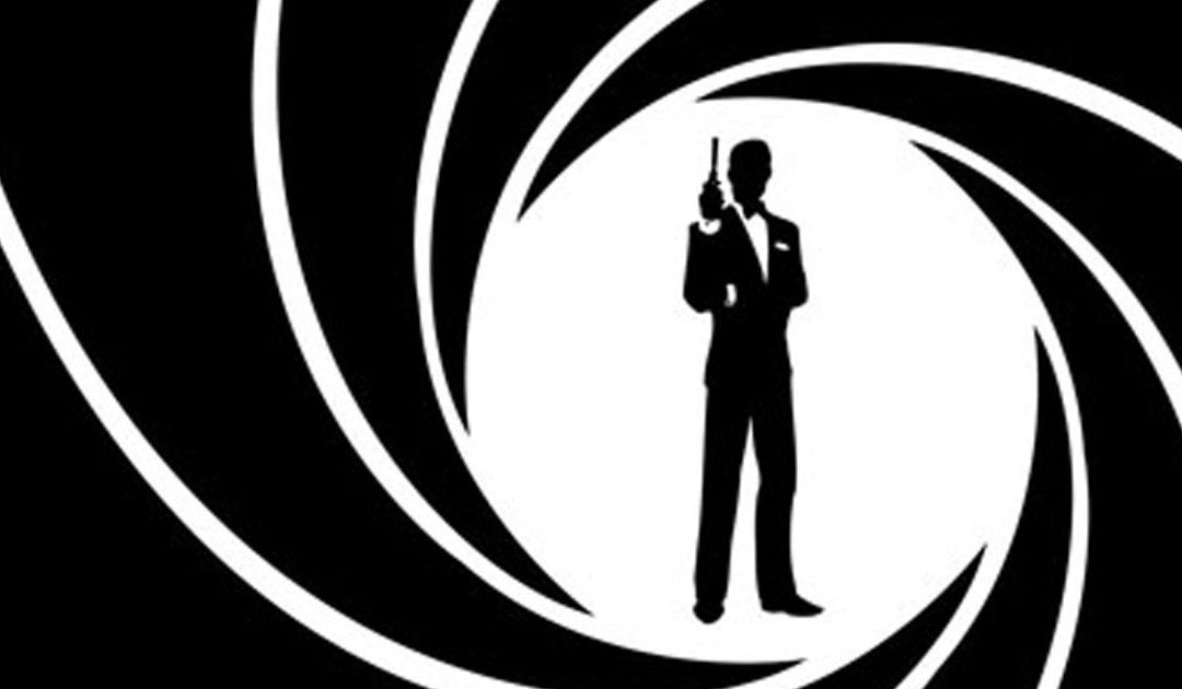 About Bond: Episode 10 – Bond 25 Announcements