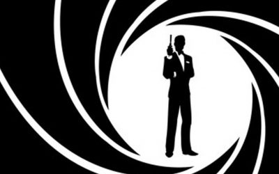 About Bond: Episode 4 – Who is Your Favorite Bond?