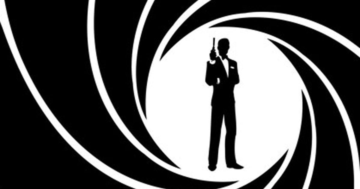 About Bond: Episode 8 – The Bond who Wasn't