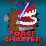 ForceChatter Special: Episode 9 Trailer Discussion