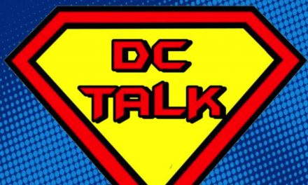 DC Talk #3: No More Pets!