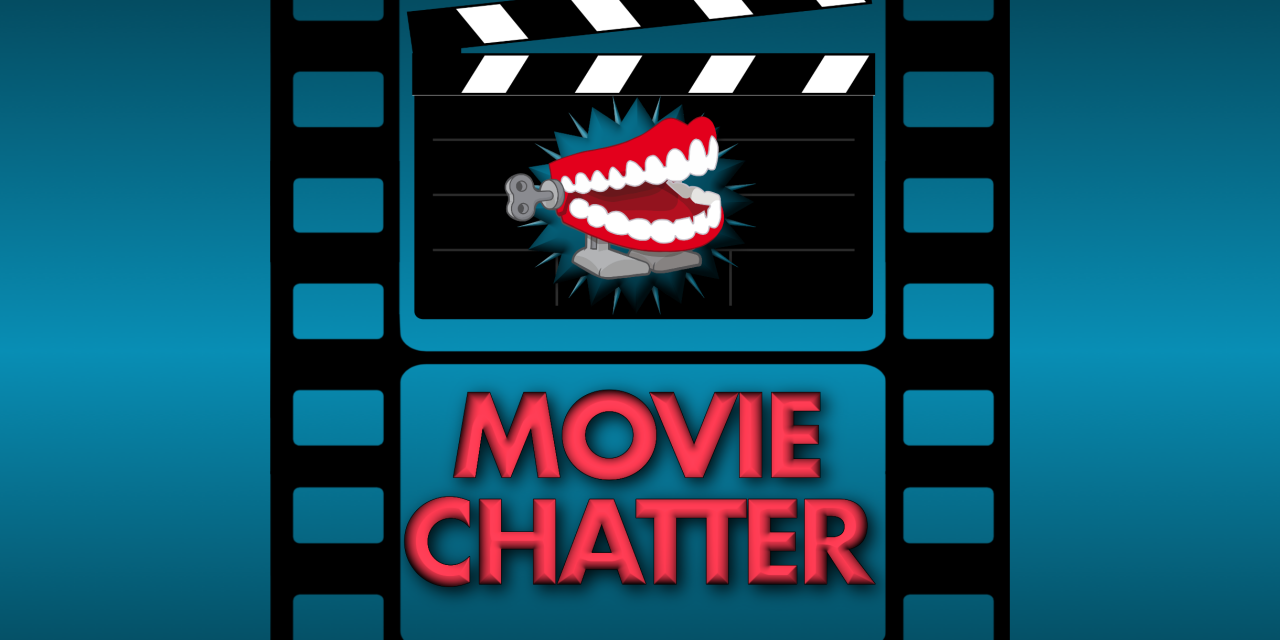 MovieChatter #181: Fall Movie Preview