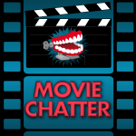 MovieChatter #179: Logan