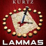 Lammas Night, by Katherine Kurtz