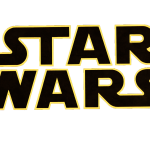 The State of the Star Wars Fandom – my perspective