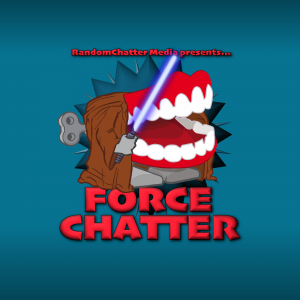 ForceChatter Network
