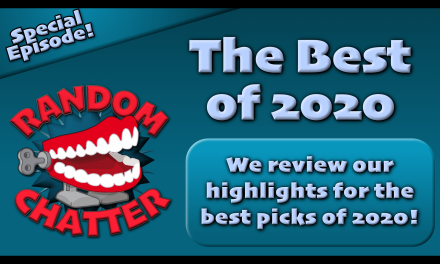 RC Special: The Best of 2020