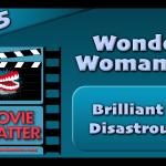 MC 235: Wonder Woman 84
