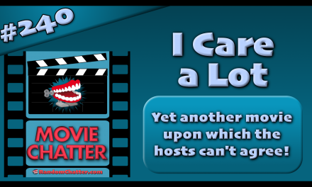 MC 240: I Care a Lot
