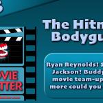 MC 245: The Hitman's Bodyguard