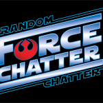 FC 13: Rangers of the New Republic No More?