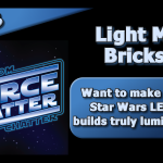 FC 23: Light My Bricks!
